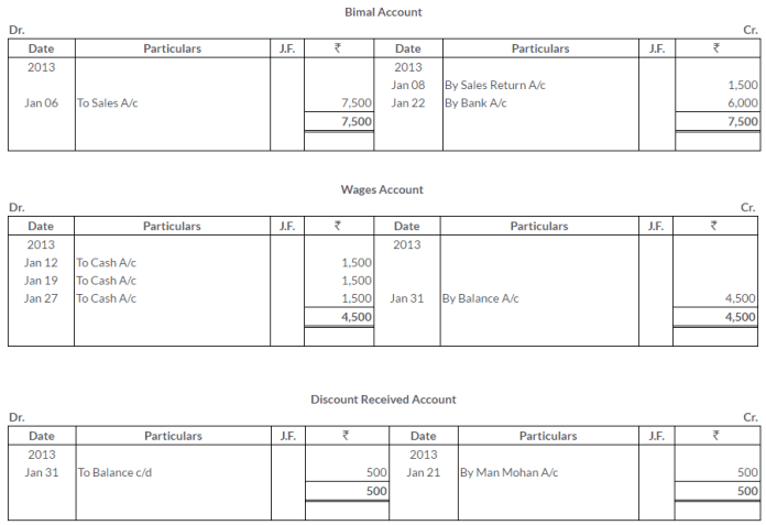 ts-grewal-solutions-class-11-accountancy-chapter-10-special-purpose-books-ii-books-Q27-8