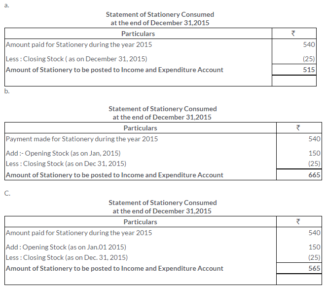 ts-grewal-solutions-class-11-accountancy-chapter-20-financial-statements-of-not-for-profit-organisations-19-2