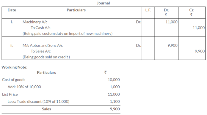 ts-grewal-solutions-class-11-accountancy-chapter-8-journal-ledger-Q30