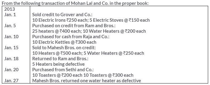ts-grewal-solutions-class-11-accountancy-chapter-10-special-purpose-books-ii-books-Q23-1