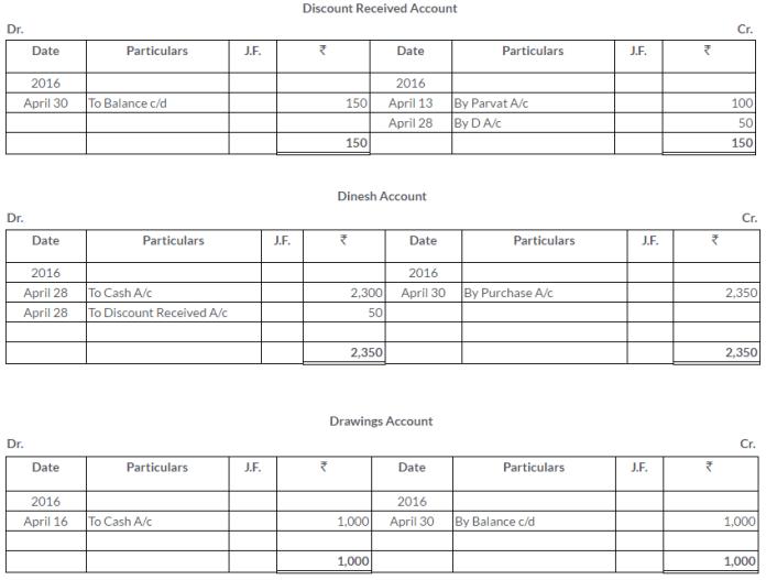 ts-grewal-solutions-class-11-accountancy-chapter-8-journal-ledger-Q40-7