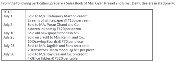 ts-grewal-solutions-class-11-accountancy-chapter-10-special-purpose-books-ii-books-Q8-1