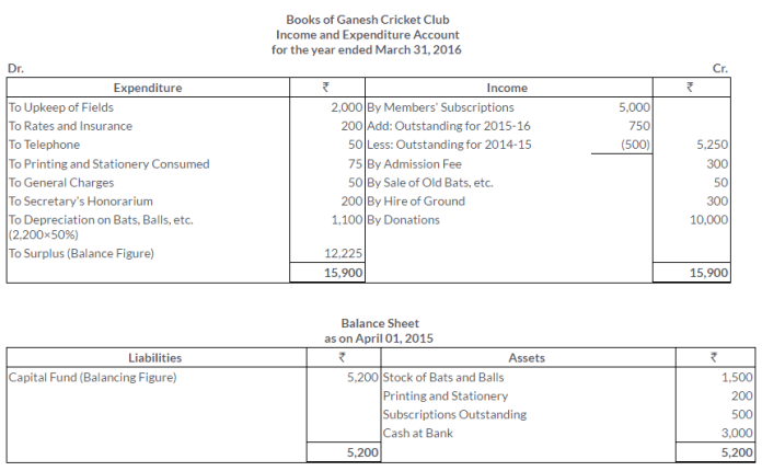 ts-grewal-solutions-class-11-accountancy-chapter-20-financial-statements-of-not-for-profit-organisations-43-2