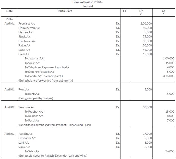 ts-grewal-solutions-class-11-accountancy-chapter-8-journal-ledger-Q39-2