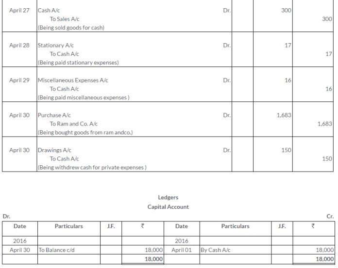 ts-grewal-solutions-class-11-accountancy-chapter-8-journal-ledger-Q42-4
