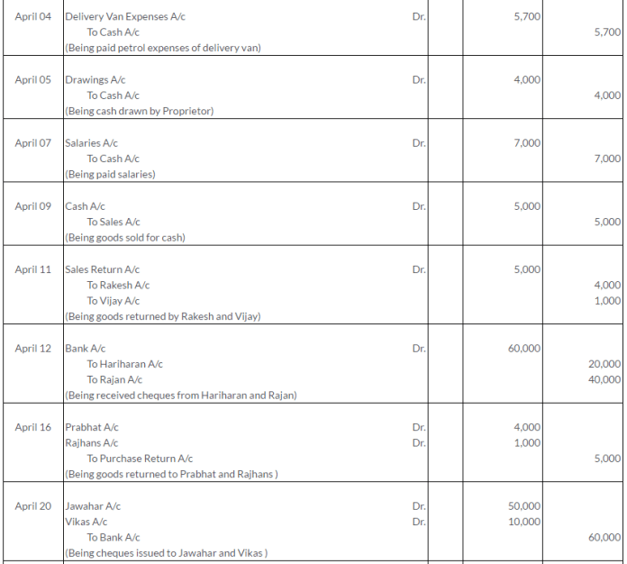 ts-grewal-solutions-class-11-accountancy-chapter-8-journal-ledger-Q39-3