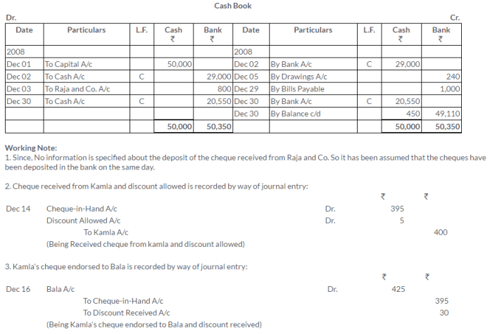 ts-grewal-solutions-class-11-accountancy-chapter-9-special-purpose-books-i-cash-book-Q5-2