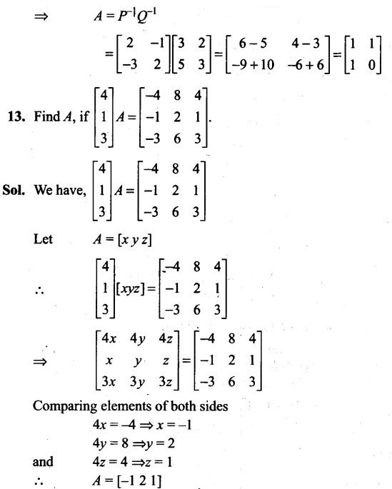 ncert-exemplar-problems-class-12-mathematics-matrices-12