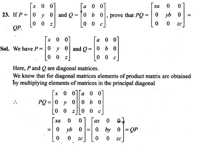 ncert-exemplar-problems-class-12-mathematics-matrices-23