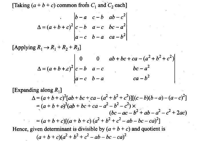 ncert-exemplar-problems-class-12-mathematics-determinants-29
