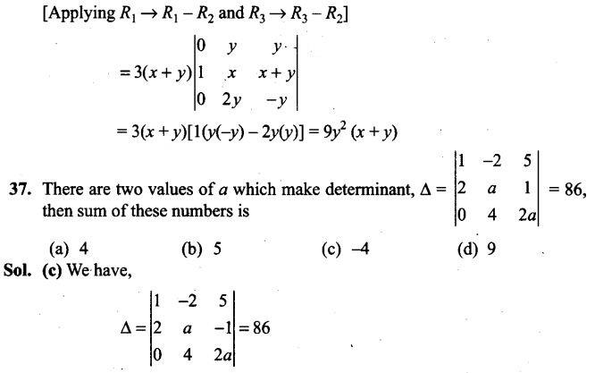 ncert-exemplar-problems-class-12-mathematics-determinants-44