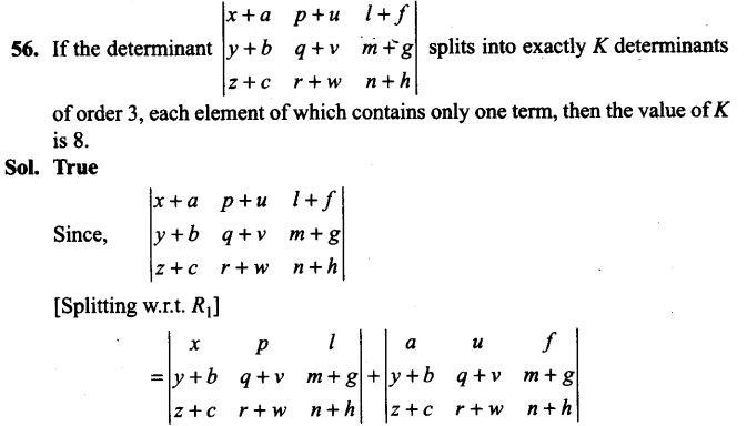 ncert-exemplar-problems-class-12-mathematics-determinants-55