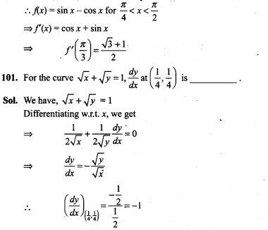 ncert-exemplar-problems-class-12-mathematics-continuity-differentiability-47