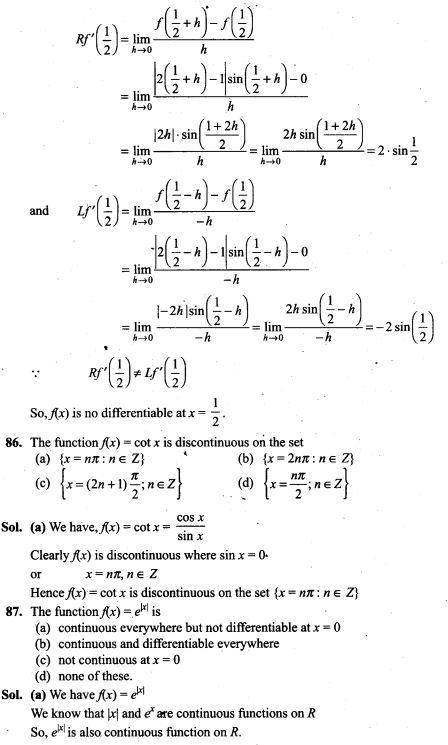 ncert-exemplar-problems-class-12-mathematics-continuity-differentiability-41