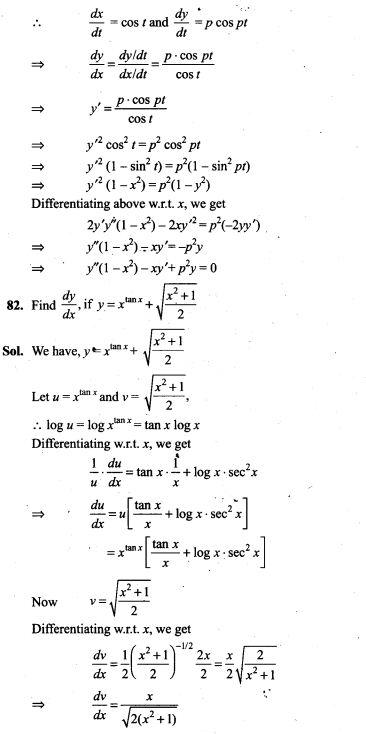ncert-exemplar-problems-class-12-mathematics-continuity-differentiability-38