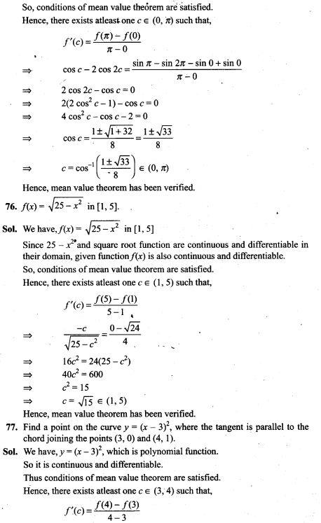 ncert-exemplar-problems-class-12-mathematics-continuity-differentiability-34