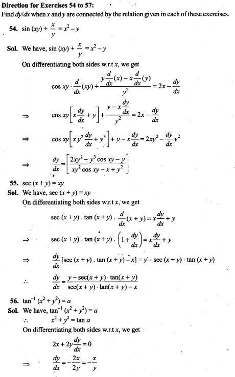 ncert-exemplar-problems-class-12-mathematics-continuity-differentiability-25