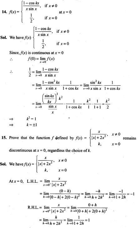 ncert-exemplar-problems-class-12-mathematics-continuity-differentiability-8