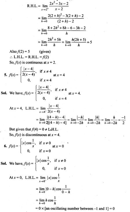 ncert-exemplar-problems-class-12-mathematics-continuity-differentiability-3