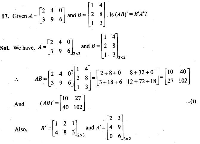 ncert-exemplar-problems-class-12-mathematics-matrices-15
