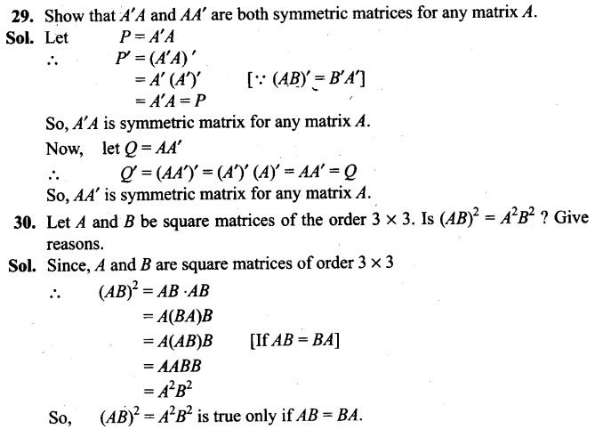 ncert-exemplar-problems-class-12-mathematics-matrices-31