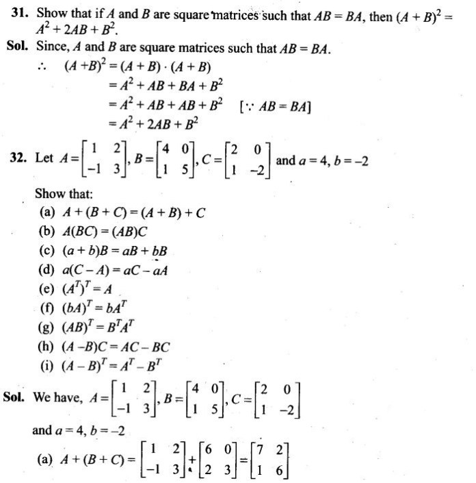 ncert-exemplar-problems-class-12-mathematics-matrices-32