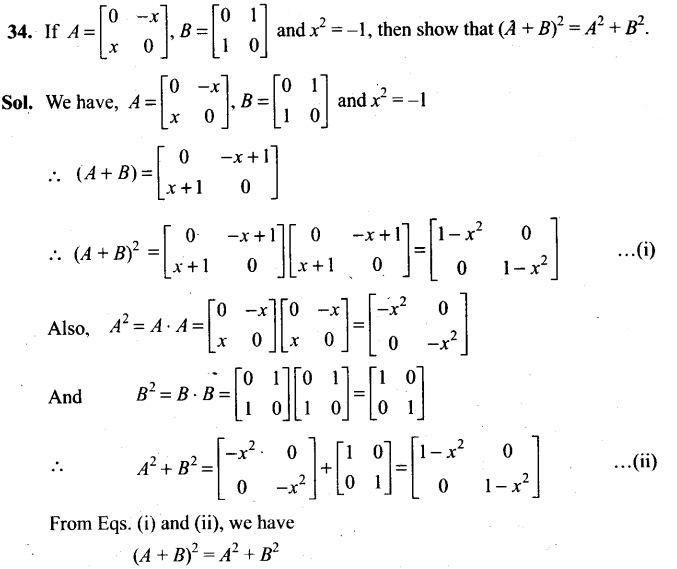ncert-exemplar-problems-class-12-mathematics-matrices-38