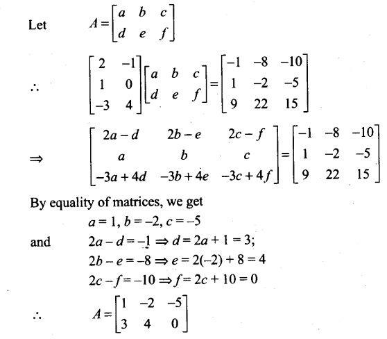 ncert-exemplar-problems-class-12-mathematics-matrices-46