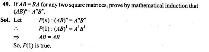 ncert-exemplar-problems-class-12-mathematics-matrices-52