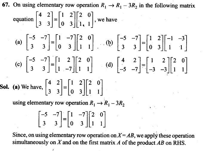 ncert-exemplar-problems-class-12-mathematics-matrices-71