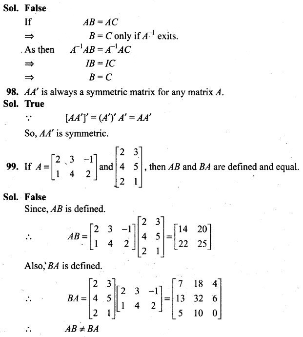 ncert-exemplar-problems-class-12-mathematics-matrices-79