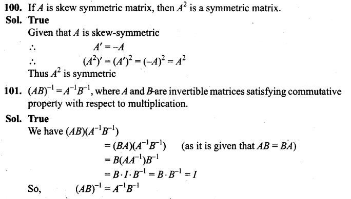 ncert-exemplar-problems-class-12-mathematics-matrices-80
