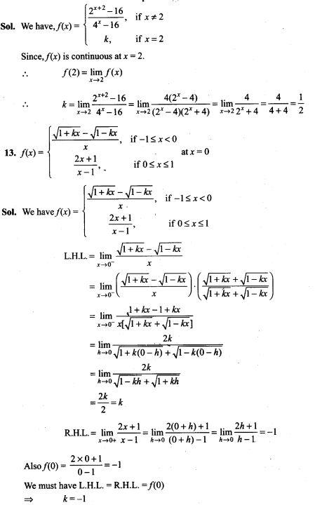 ncert-exemplar-problems-class-12-mathematics-continuity-differentiability-7
