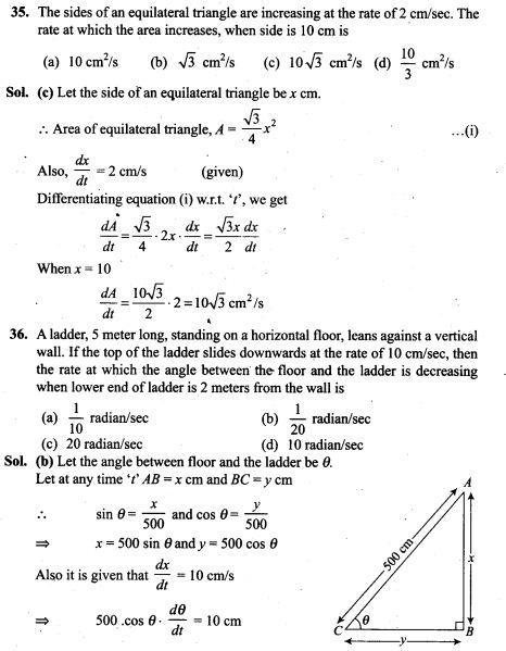 ncert-exemplar-problems-class-12-mathematics-application-derivatives-22