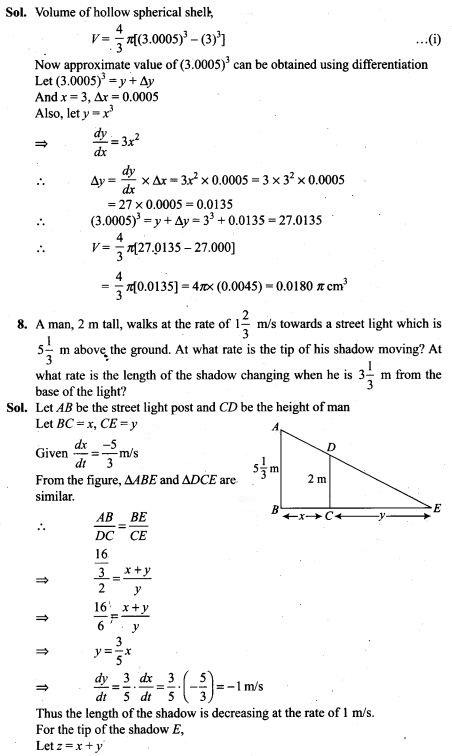 ncert-exemplar-problems-class-12-mathematics-application-derivatives-4