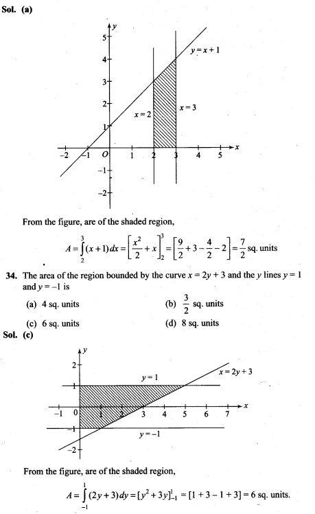 ncert-exemplar-problems-class-12-mathematics-applications-of-integrals-23