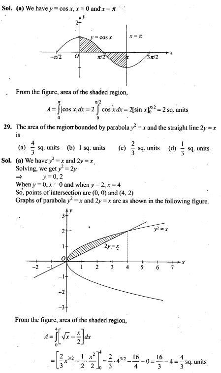ncert-exemplar-problems-class-12-mathematics-applications-of-integrals-20