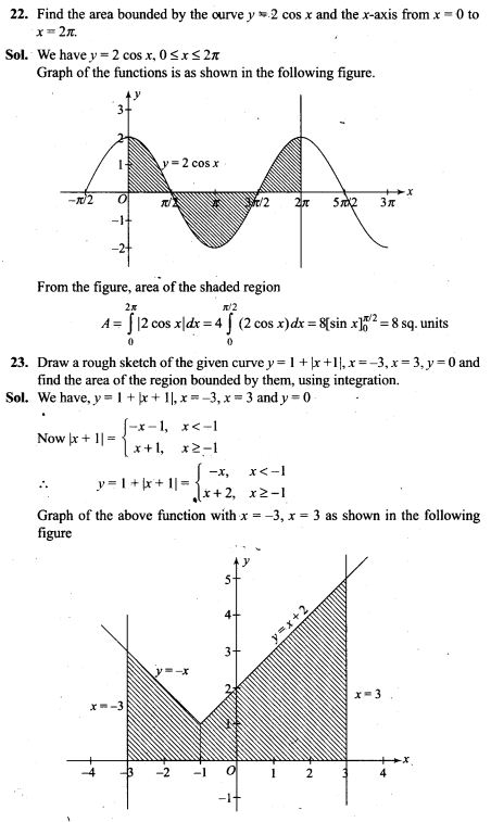 ncert-exemplar-problems-class-12-mathematics-applications-of-integrals-15