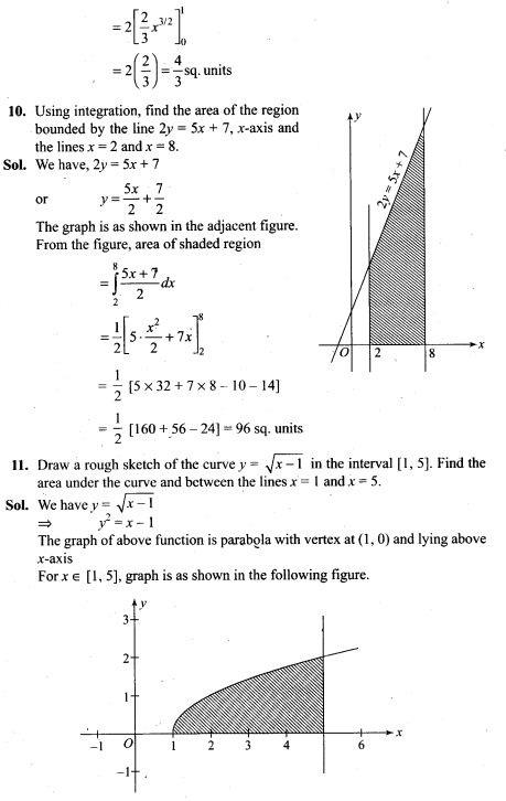 ncert-exemplar-problems-class-12-mathematics-applications-of-integrals-7
