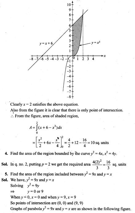 ncert-exemplar-problems-class-12-mathematics-applications-of-integrals-3