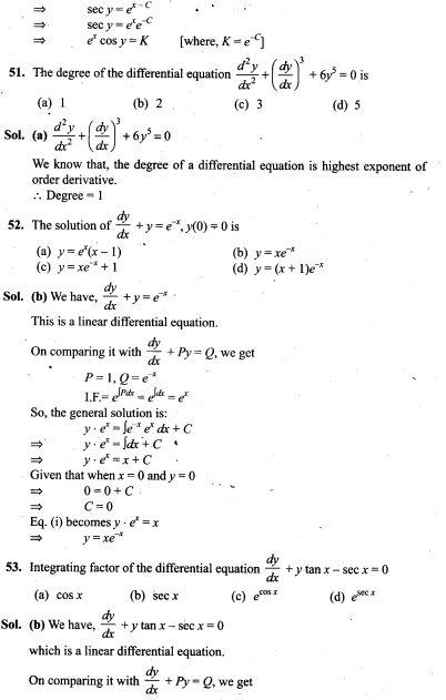 ncert-exemplar-problems-class-12-mathematics-differential-equations-33