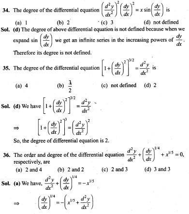 ncert-exemplar-problems-class-12-mathematics-differential-equations-29