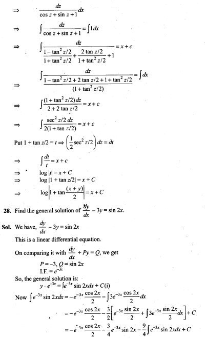 ncert-exemplar-problems-class-12-mathematics-differential-equations-23
