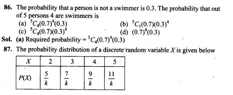 ncert-exemplar-problems-class-12-mathematics-probability-77