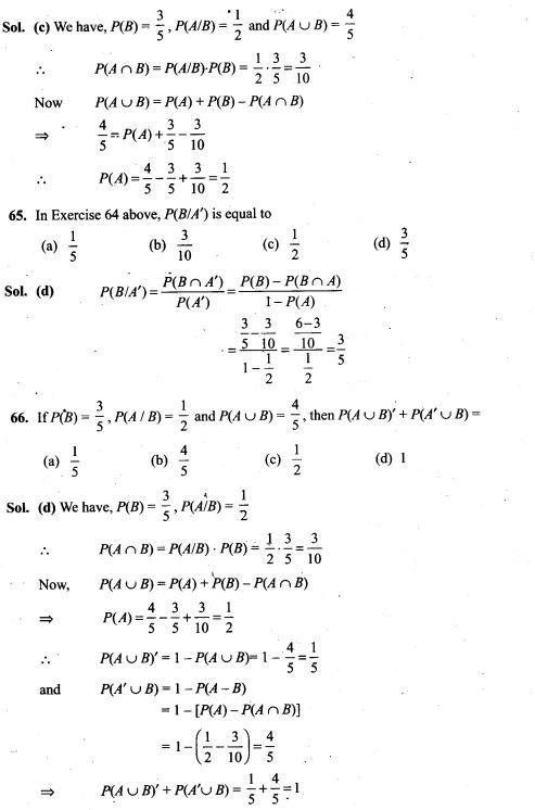 ncert-exemplar-problems-class-12-mathematics-probability-66