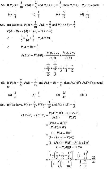 ncert-exemplar-problems-class-12-mathematics-probability-64