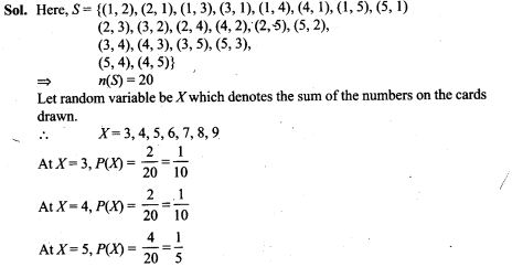 ncert-exemplar-problems-class-12-mathematics-probability-61