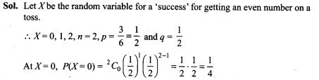 ncert-exemplar-problems-class-12-mathematics-probability-59
