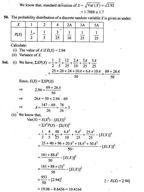 ncert-exemplar-problems-class-12-mathematics-probability-54