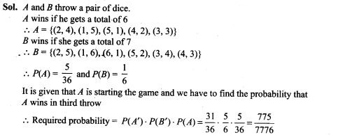 ncert-exemplar-problems-class-12-mathematics-probability-40